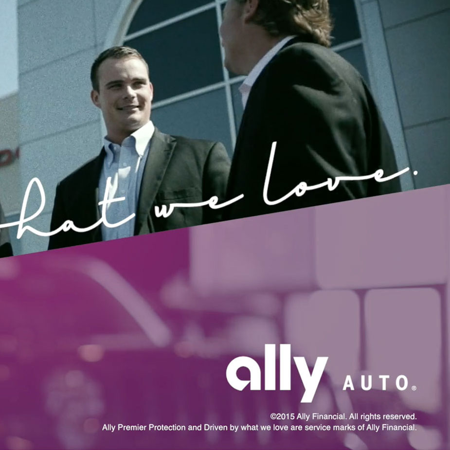allyauto_featured